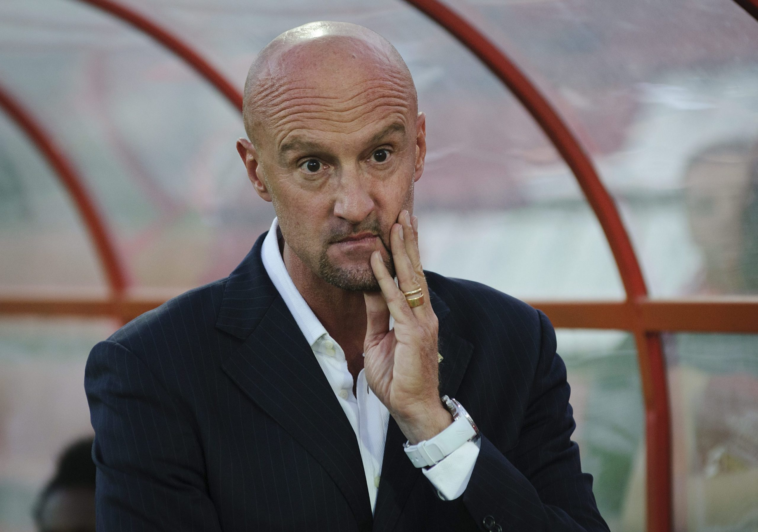Marco Rossi szövetségi kapitány a soron következő három októberi mérkőzésre kijelölte a magyar labdarúgó-válogatott keretét,