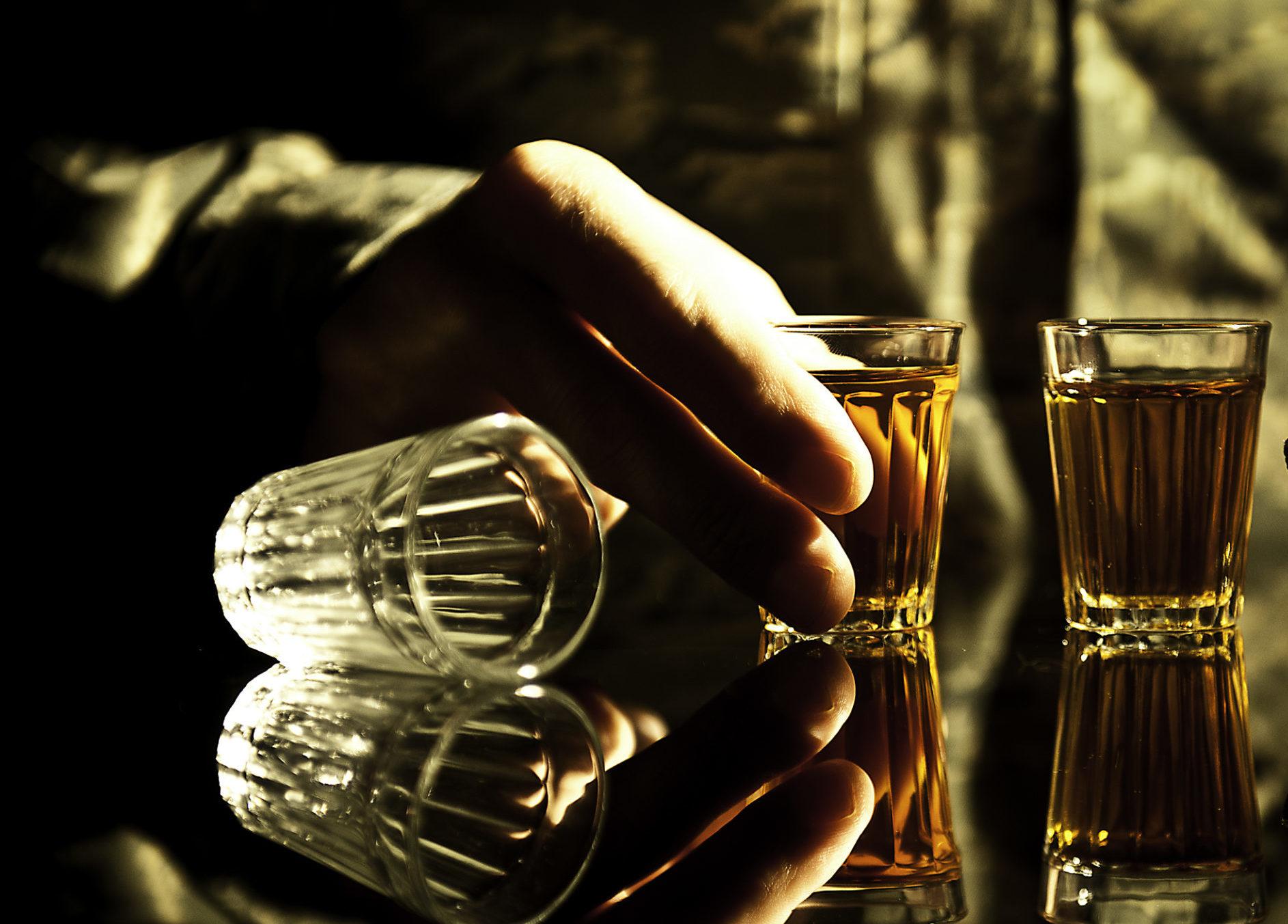 csillagjegy alkohol