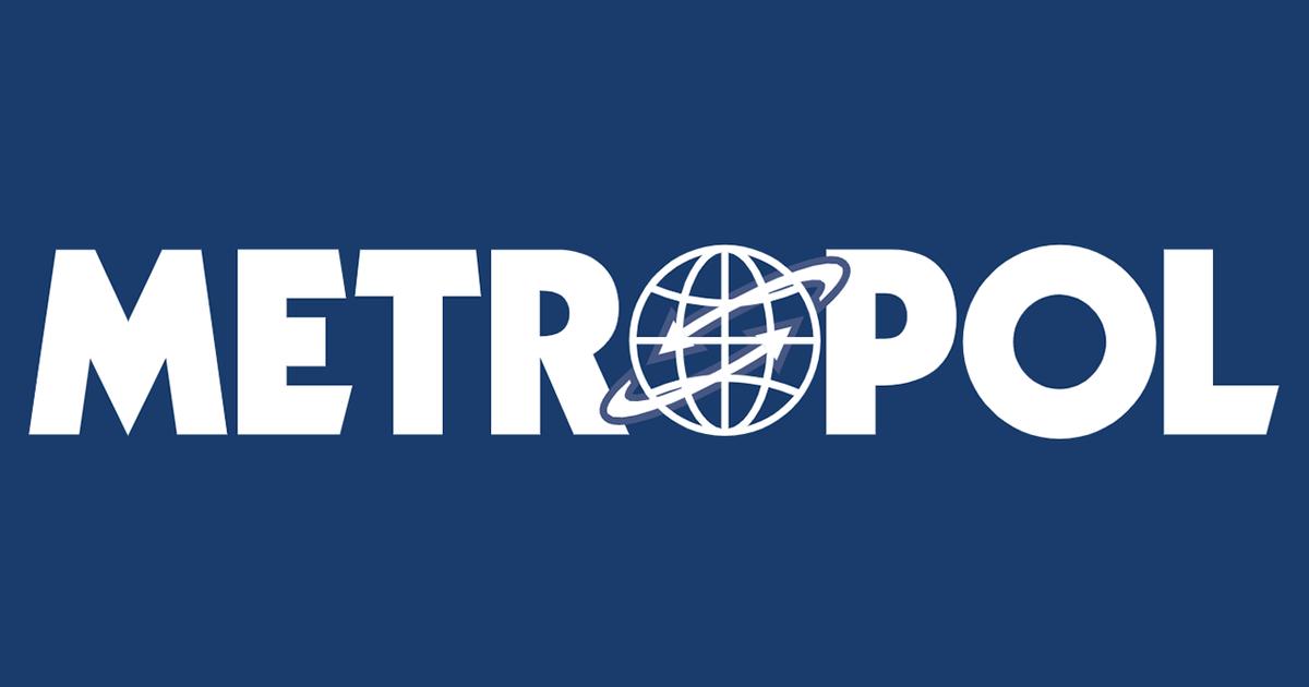 Izrael – Metropol – Az utca hangja