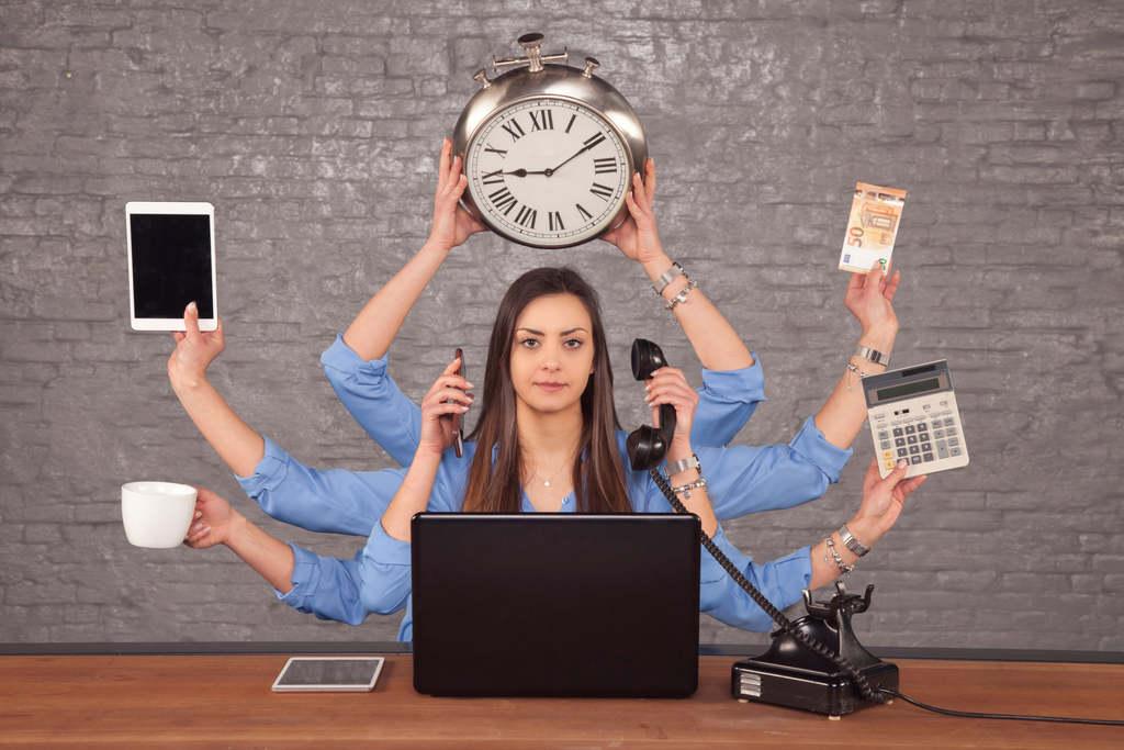 Nem köteles a nap 24 órájában a főnöke rendelkezésére állnia