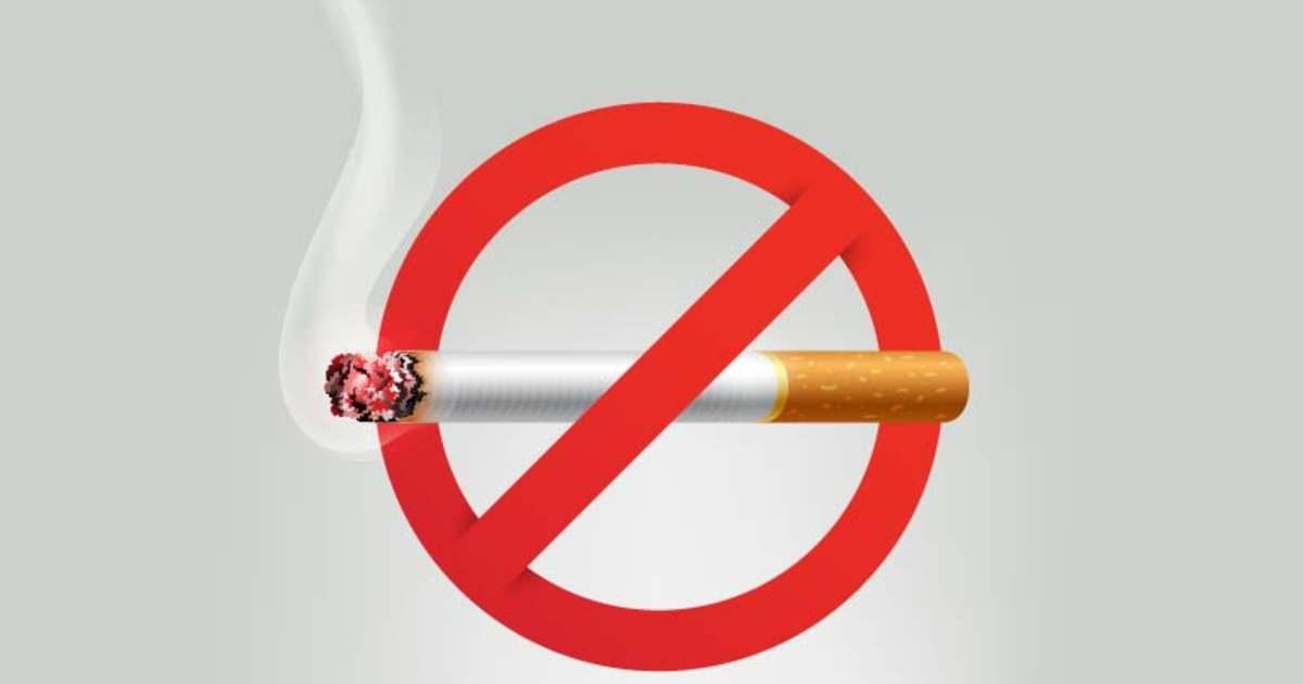 hogyan lehet leszokni a dohányzásról hatékony orvosság