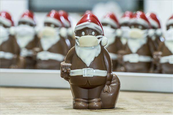 Rimóczi-Art Csokoládé Grillázs Szalon