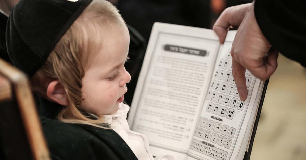 Most megismerheted a különleges nyelv történetét és szavakat is tanulhatsz