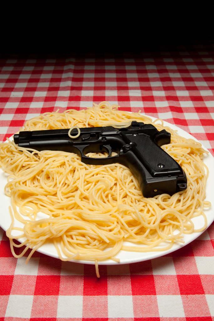 maffia olaszország járvány