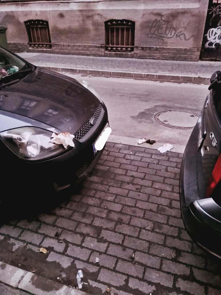 Ferencváros lakói háborognak