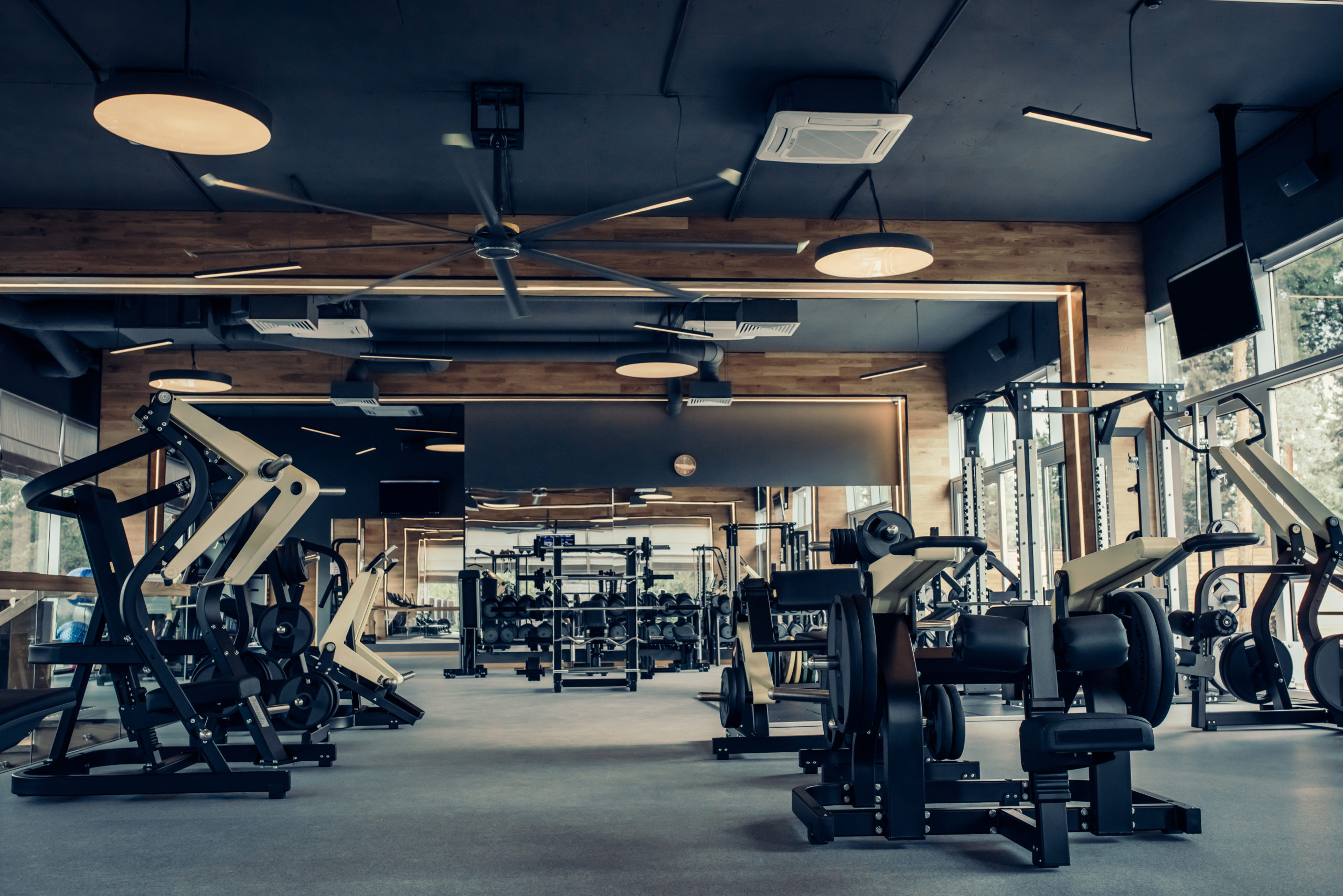 konditerem, edzés, mozgás